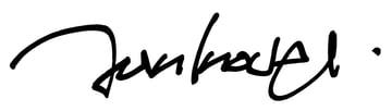 Sign_JunInoue